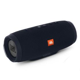 JBL Charge3 无线防水音箱