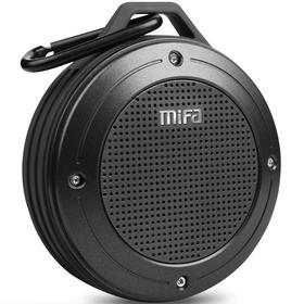 MIFA 无线蓝牙音箱 F10