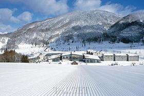 航旅网境外滑雪特价
