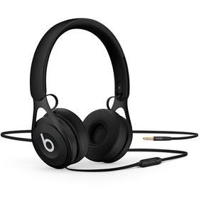 Beats EP On-Ear 耳机