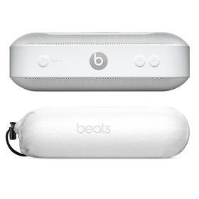 Beats Pill +胶囊音箱