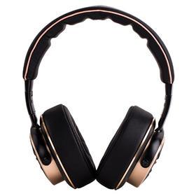 三单元头戴式耳机 1MEJH0006