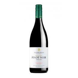飞腾科尼希黑皮诺, 新西兰 中奥塔哥 Felton Road Pinot Noir Cornish Point, New Zealand Central Otago