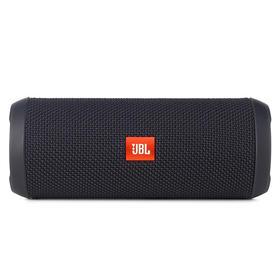JBL FLIP3 无线音箱