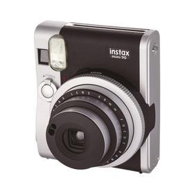 富士拍立得相机 mini90相机 NEO CLASSIC