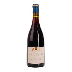 梯贝酒庄, 法国 武若园特级葡萄园AOC Thibault Liger-Belair, France Burgundy Clos-Vougeot Grand Cru AOC