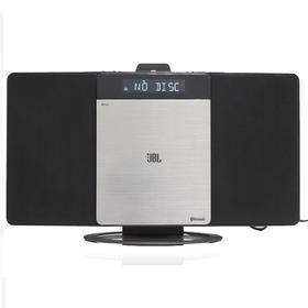 JBL MS302 mini组合音箱 灰色