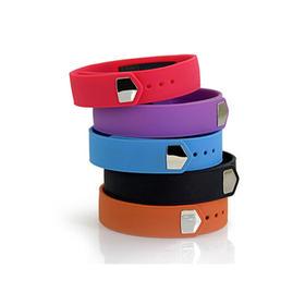 【买即送橙色腕带】苏州市民卡连爱智能支付手环【线上专供】