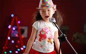 【兴趣班】价值120元/节的琴之歌声乐课程,现优惠29元就可体验两节课啦!