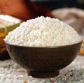 天山雪  胚芽米礼盒装 净含量8袋*500g 4公斤