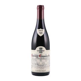 可罗杜卡,  法国 哲维瑞香贝廷一级葡萄园AOC Claude Dugat, France Gevrey-Chambertin 1er Cru AOC
