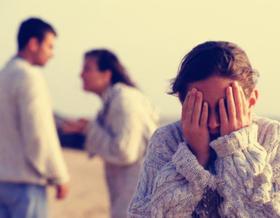 有觉知的父母——家庭应用心理学之父母成长工作坊