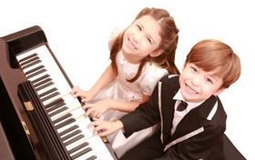 【兴趣班】音航钢琴馆叫你来上课啦,29.9元体验4节少儿钢琴课,名额有限!