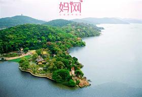 YR7【妈网】  无锡太湖鼋头渚-国际樱花节盛大来袭