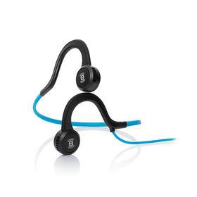 【美国亚马逊好评】AfterShokz 韶音钛骨传导耳机 运动耳机