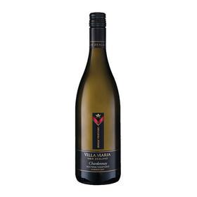 新玛利庄园单一葡萄园夏多内, 新西兰 科尔登葡萄园 Villa Maria Single Vineyard Chardonnay, New Zealand Keltern Vineyard