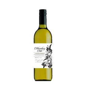 博蓓夏多内,澳大利亚 东南部 Bloombury Tale Chardonnay, Australia South Eastern