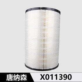 唐纳森空滤X011390 市场通用件号 K3047