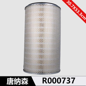 唐纳森空滤R000737  通用号K3052