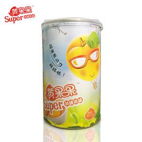 【黄果果】黄桃罐头 砀山黄桃新鲜水果罐头出口糖水罐头 全国包邮