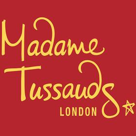 英国_全球第一家杜莎夫人蜡像馆门票-优先入场