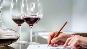 【上海】知味盲品入门课4:区域典型红葡萄品种