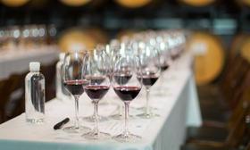 【重庆】9月24日 葡萄酒认证入门课程