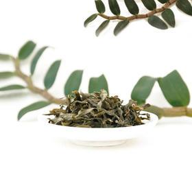 高佬石斛茶
