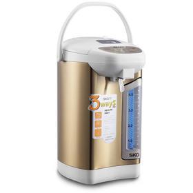 1151电热水瓶系列配件