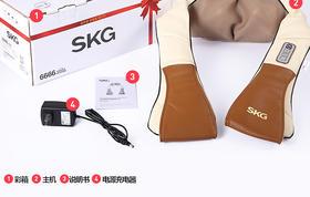 skg4069系列配件