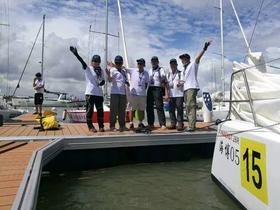 航旅网队扩招新队员