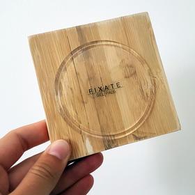 【美国官方正品】二代Fixate神奇胶垫挂钩Gel pad 强力凝胶片随心粘Stick胶贴