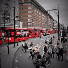 伦敦塔门票,著名城堡看守人解说