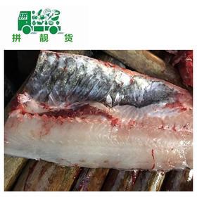 草鱼腹(1斤16元,先收1斤定金16,多退少补)