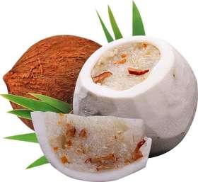 【拼团包邮】 海南椰子饭(2个装,500g/个)