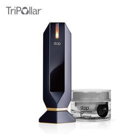 Tripollar stop典藏款以色列进口家用射频美容仪