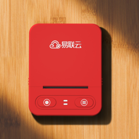 易联云K4-WA(AI真人语音Wi-Fi版)