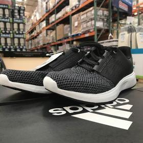 美国直邮 Adidas阿迪达斯Madoru2 男士网面休闲运动鞋低帮鞋 包邮