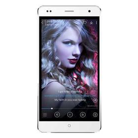 奥洛斯AE G16 移动4G手机 双卡双待 500万像素  1500mAh