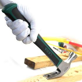 老A工具 五金工具 纤维柄 羊角锤 木工锤 锤 榔头