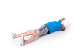 筋膜健身全套课程(筋膜行走+筋膜健身基础课程+高级课程)广州站9月18-22日