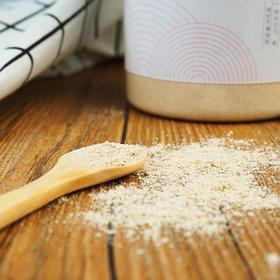 红豆薏米粉500g/罐 祛湿养生 即冲即食