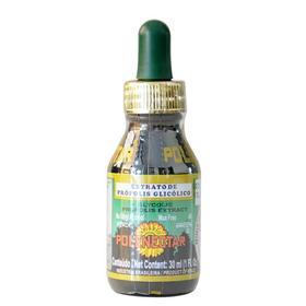 巴西蜂胶滴剂
