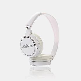 积分商城 | 新款时尚超重低音耳麦式套头耳机