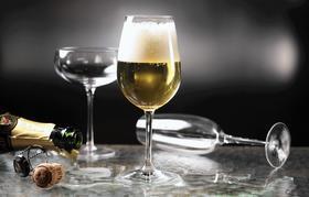 【上海】缤纷气泡的乐趣——香槟入门品鉴会