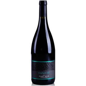 新西兰原瓶进口红酒 象山酒庄中奥塔哥黑皮诺干红葡萄酒 750ml/支