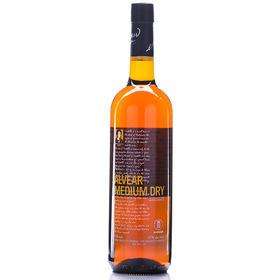 西班牙原瓶进口葡萄酒雪利酒 赫雷斯产区阿维尔酒庄半干型加强葡萄酒 雪莉酒