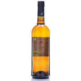 西班牙原瓶进口葡萄酒雪利酒 阿维尔酒庄菲诺加强葡萄酒 雪莉酒