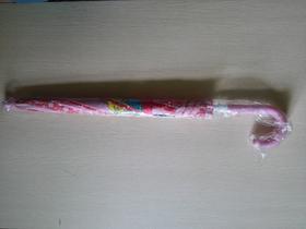 乐高 公主系列阳伞