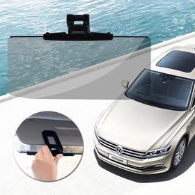 【日本进口】夏天开车不再刺眼,汽车隔热防紫外线遮阳板